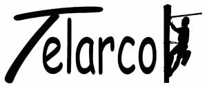 telarco