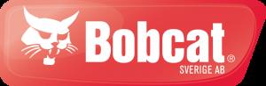 Bobcat_sverige_ab