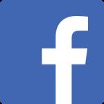 Byhamnens facebook sida